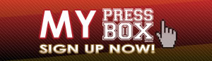 signup for your free My Pressbox account today